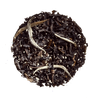 Earl Grey loose leaf black tea