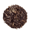 Formosa - Loose Oolong Tea - Good Life Tea