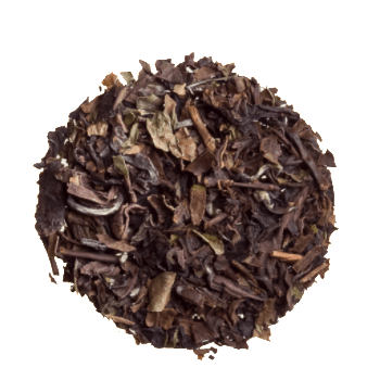 Formosa Oolong - Loose tea