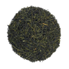 Gyokuro - Loose Green Tea - Good Life Tea