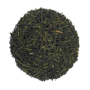 Gyokuro - Japanese Loose Green Tea