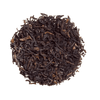 HarSha black tea.  Loose leaf tea sold by the ounce