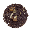 Ice Wine - Flavored Loose Black Tea