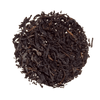 Keeman Panda #1 organic Black Tea. Loose leaf tea sold by the ounce.