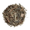 Lemongrass - Organic Loose herbal tea