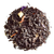 Licorice Loose Leaf Black Tea - Good Life Tea