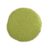 Matcha - Powdered Japanese Green Tea. Culinary Grade