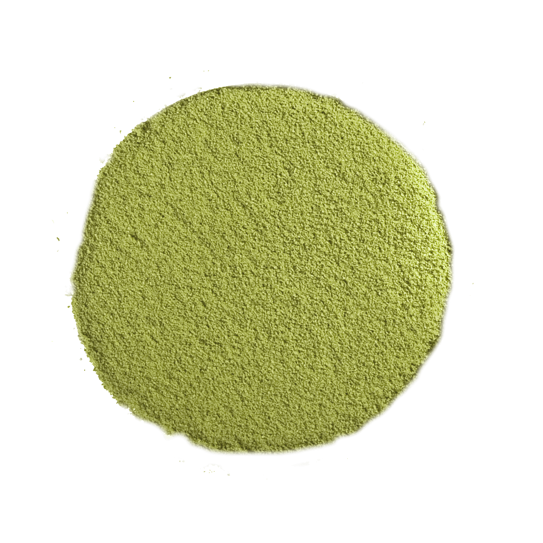 Matcha - Powdered Green Tea - Good Life Tea