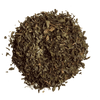 Peppermint - Organic Loose herbal tea