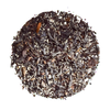 Russian Country - A smoky loose black teas