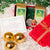 Santa's Special Holiday Tea Gift Box