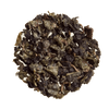 Ti Kuan Yin - Organic Loose Oolong Tea - Good Life Tea