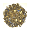 Hello Hawaii - Loose Green Tea - Good Life Tea