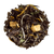 White Peach - Loose Tea - Good Life Tea