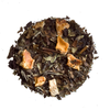 White Tangerine - loose white tea