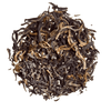 Yunnan Jig - Loose leaf black tea