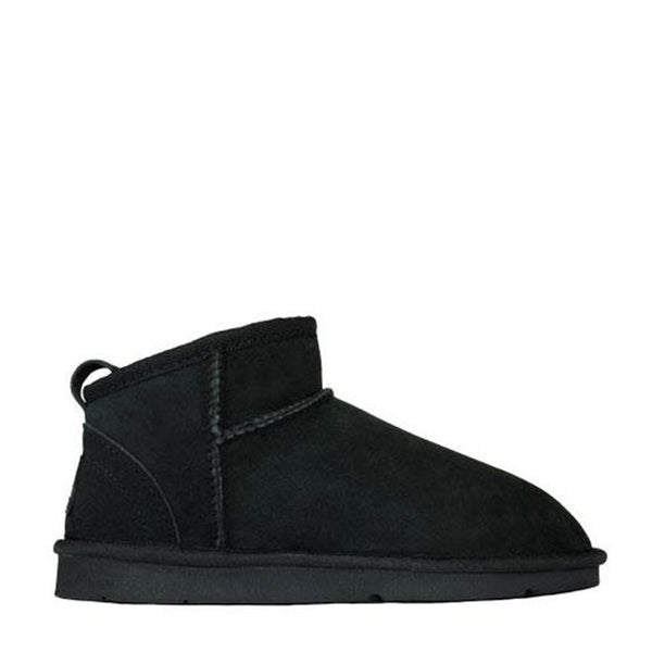 Joey Ankle Boots