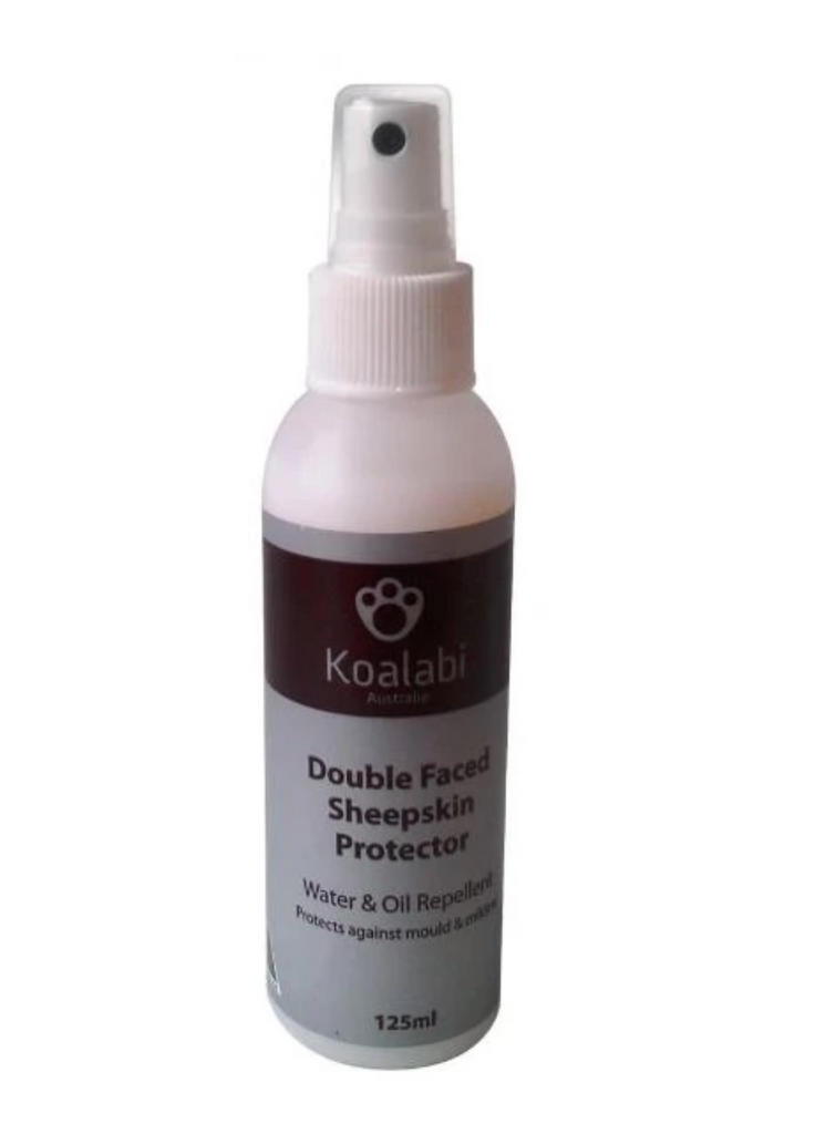Koalabi Repellent Spray