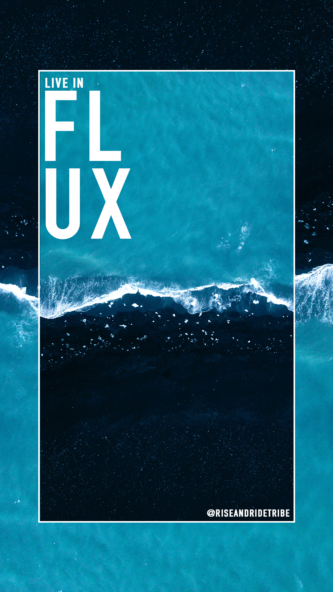 What Does Flux Mean