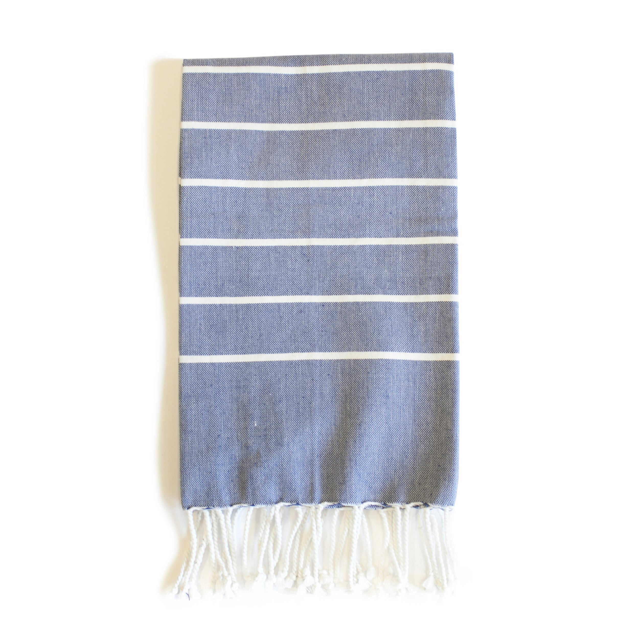 Bondi Fouta Medium - Navy