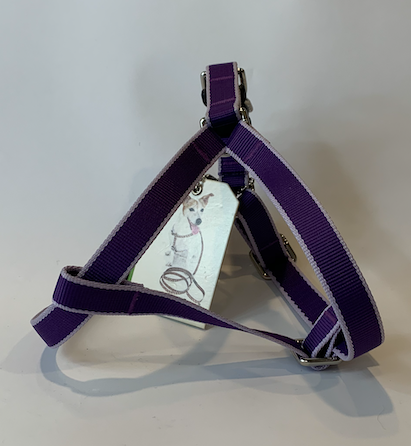 Dog Harness 14x21