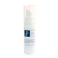 Restorative Eye Cream Intensive Therapy