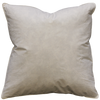 Feather Cushion Inner - 50cm x 50cm x 825gm