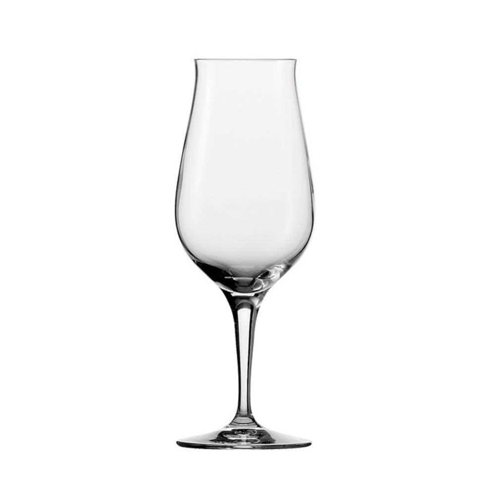 Spiegelau Whisky Snifter Set of 4