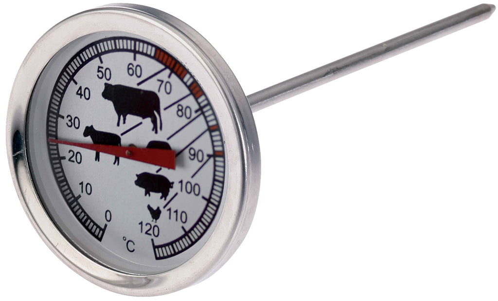 Westmark Roasting Thermometer