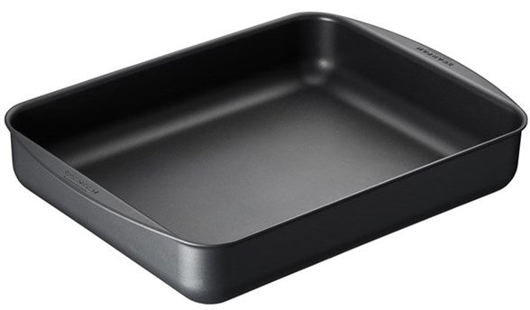 Scanpan Evolution Roast Pan 44cm