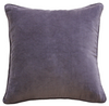 Montpellier Grape Feather 53x53cm Cushion