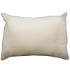 Polyester Cushion Inner - 65cm x 45cm x 450gm