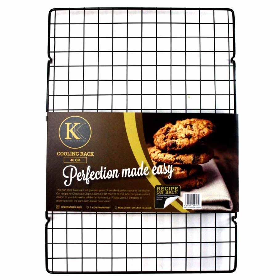 KK Cooling Rack - Medium