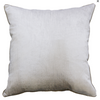 Carson Fog Feather 50x50cm Cushion