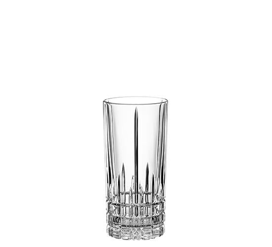 Spiegelau Perfect Serve Longdrink 350ml Set of 4