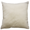 Polyester Cushion Inner - 50cm x 50cm x 300gm