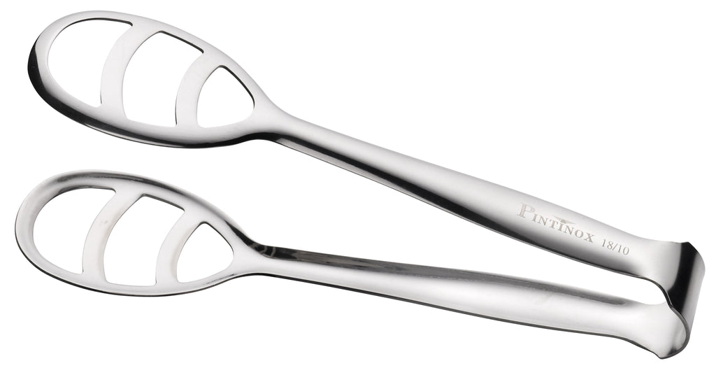 Salad Tongs 20cm