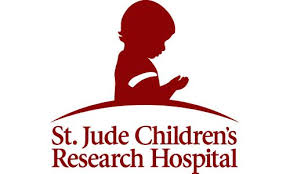 St Jude Childrens Hospital Simply Stemless