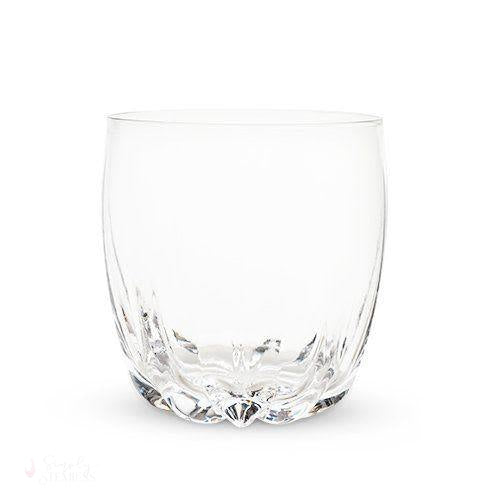Cactus Crystal Tumblers-Drinkware-Simply Stemless
