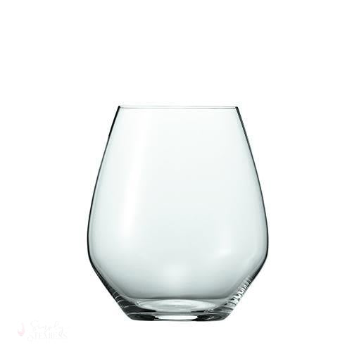 Spiegelau Authentis 22 oz All Purpose Tumber XL (Set of 4)-Drinkware-Simply Stemless