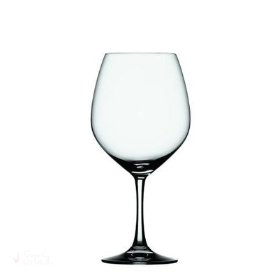 Spiegelau 25 oz Vino Grande Burgundy Glass (Set of 4)-Drinkware-Simply Stemless
