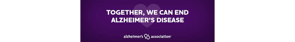 Lavish Gents donates to the Alzheimer association