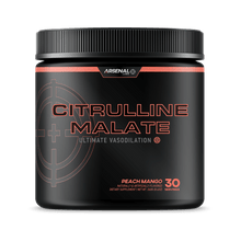 Load image into Gallery viewer, Citrulline Malate 2:1