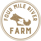 Four Mile River Farm Gift Card