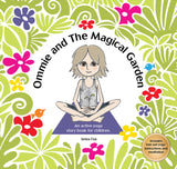 Ommie and the Magical Garden