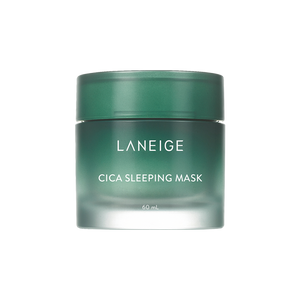 Cica Sleeping Mask - Glowio Philippines