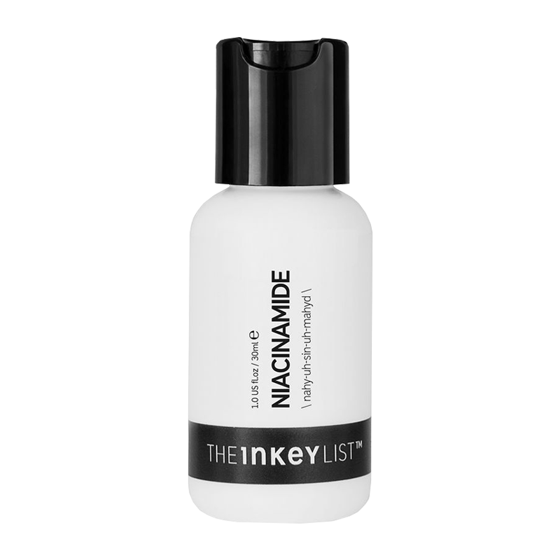 Niacinamide - Glowio Philippines