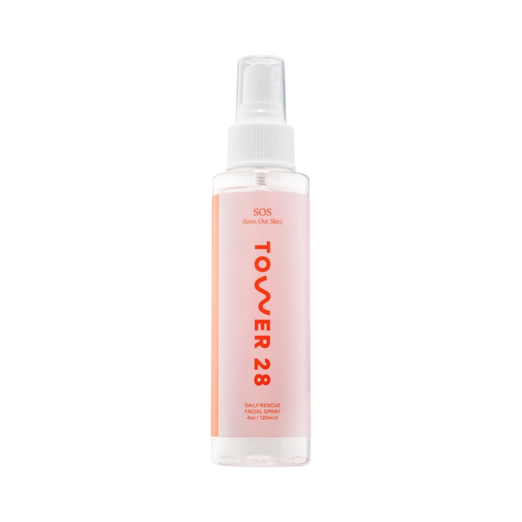 SOS Daily Rescue Facial Spray