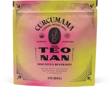 Load image into Gallery viewer, CURCUMAMA / Turmeric
