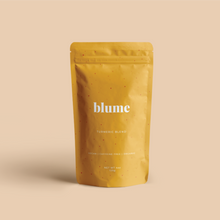 Load image into Gallery viewer, Turmeric Blend (25-35 Servings)